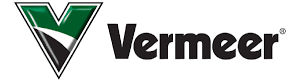 Vermeer Equipment at The Rental Branch