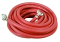 Where to rent AIR HOSE, 3 4  x 50 in St. Joseph MI