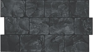 Where to find LONDON COBBLE, 17X30 in St. Joseph