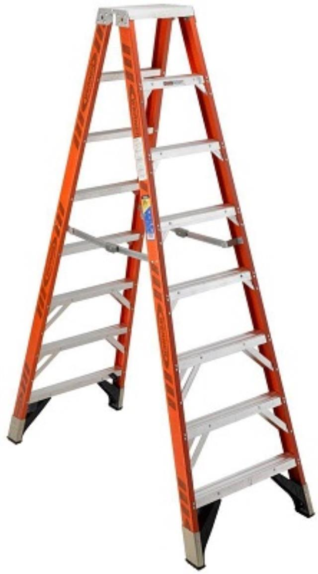 Where to find LADDER, STEP, 10 in St. Joseph