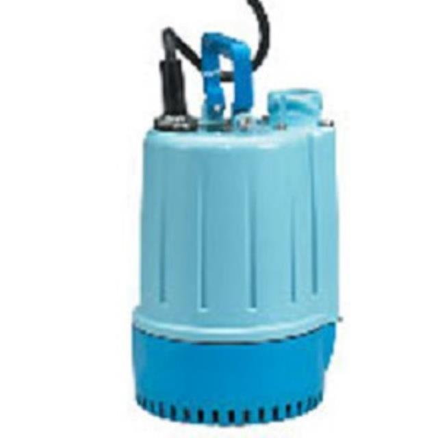 Where to find 1 1 4  ELEC. SUBMERSIBLE PUMP in St. Joseph MI
