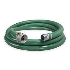 Where to find SUCTION HOSE, 3 x20 in St. Joseph