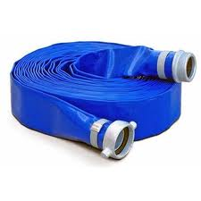 Where to find DISCHARGE HOSE, 3 x50 in St. Joseph