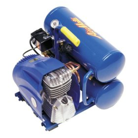 Where to find COMPRESSOR, 3 4HP ELECTRIC in St. Joseph