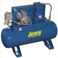 Where to rent COMPRESSOR, 1 1 2- 2 HP ELECT. in St. Joseph MI