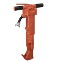 Where to rent AIR HAMMER, 90 LBS in St. Joseph MI
