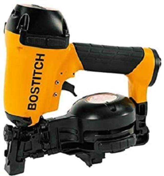 Where to find COIL NAILER in St. Joseph