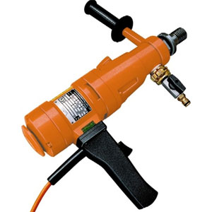Where to find CORE DRILL, HAND HELD in St. Joseph