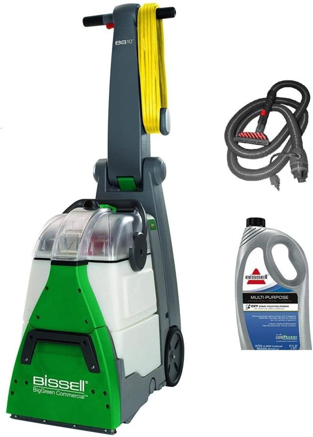 Where to find CARPET EXTRACTOR in St. Joseph MI
