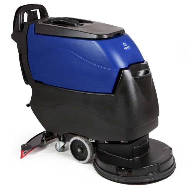 Where to find AUTOMATIC FLOOR SCRUBBER in St. Joseph
