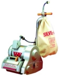 Where to rent FLOOR SANDER, DRUM in St. Joseph MI