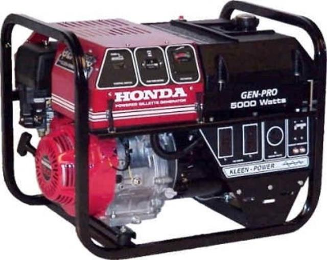 Where to find 5000W GENERATOR in St. Joseph MI