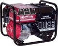 Where to rent GENERATOR, 5000W in St. Joseph MI