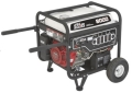 Where to rent GENERATOR, 7500W in St. Joseph MI