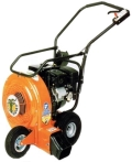 Where to rent BLOWER, WALK BEHIND, 8HP in St. Joseph MI