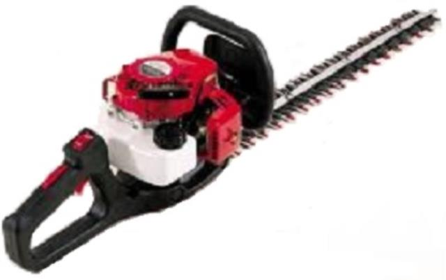 Where to find HEDGE TRIMMER, GAS, 20 in St. Joseph