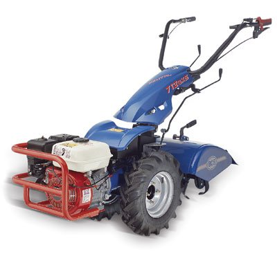 Where to find ROTOTILLER, REAR TINE 5HP in St. Joseph