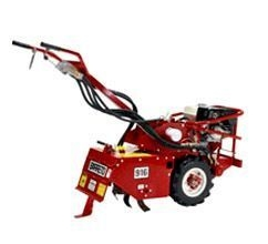 Where to find ROTOTILLER, HYD. REAR TINE; 9HP in St. Joseph