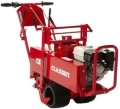 Where to rent SOD CUTTER in St. Joseph MI