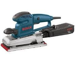 Where to find FINISHING SANDER in St. Joseph MI