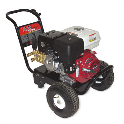Where to find 2000-2700 PSI PRESSURE WASHER in St. Joseph